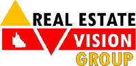 Real Estate Vision Group - logo